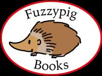 Fuzzypig Books logo