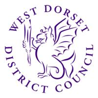 West Dorset District Council logo