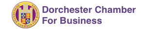 Dorchester Chamber for Business logo