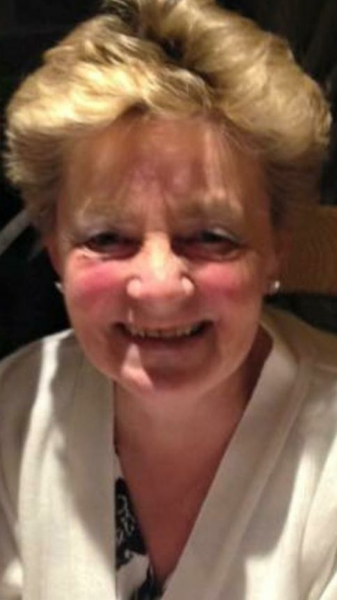 Update - appeal to find missing woman now believed to be in Dorchester