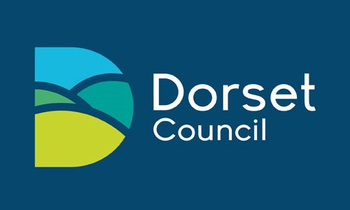 Two weeks until Dorset Council goes live