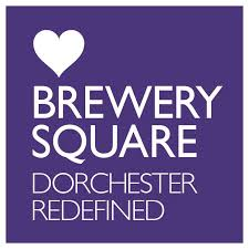 Brewery Square logo