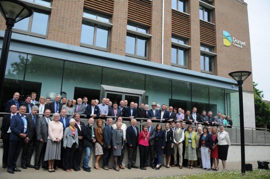 Dorset Council declares Climate Emergency