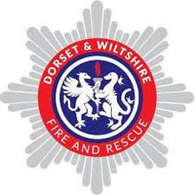 Fire crews tackle fire in Ansty