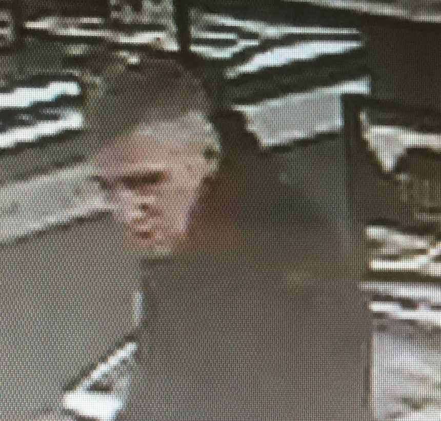 CCTV appeal following use of suspected counterfeit notes