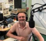 DT @ 1 Guest, Tom Amery 14/02