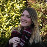 Becky's Artsreach Update 15th Nov 2019