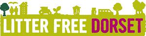 Litter Free Dorset Logo