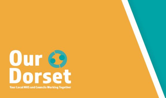 Have your say on health & wellbeing priorities in Dorset
