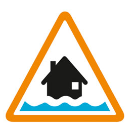 Flood alert remains for Lower Frome