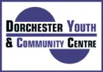 Dorchester Youth & Community Centre invite you to make a lantern