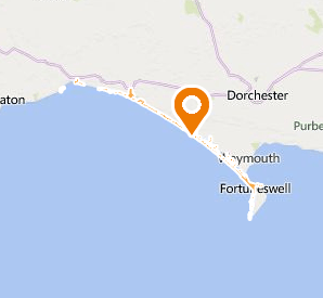 Flood Alert West coast of Dorset