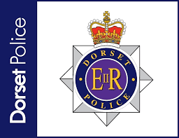 Appeal for information following fail-to-stop collision in Weymouth