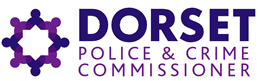 Call for innovative policing ideas receives more than 100 bids