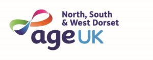 An update from Age UK North, South & West Dorset