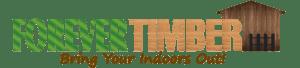Forever Timber logo