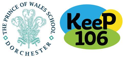 PoW - KeeP 106 logos