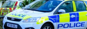 Witness appeal following burglary and theft in Weymouth