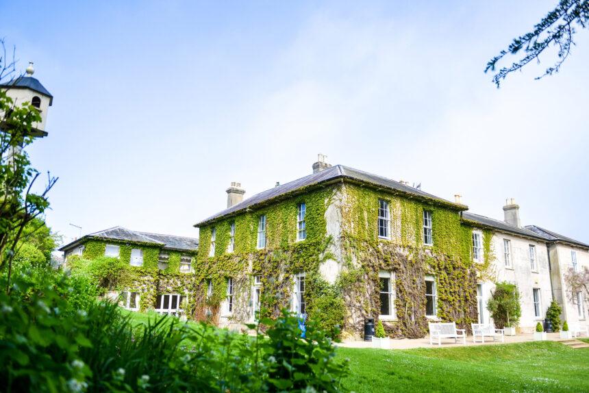 Knighton House School
