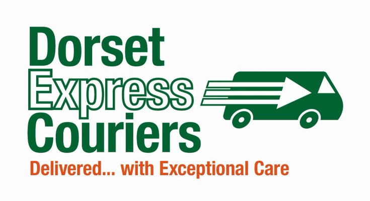 Dorset Express Couriers