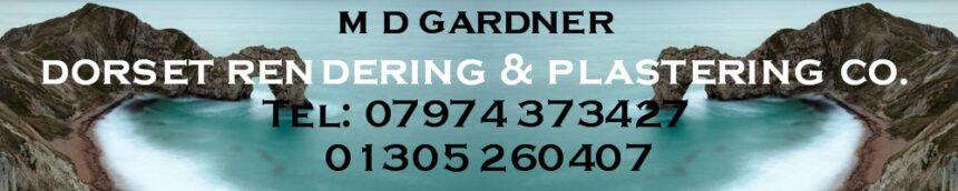 Dorset Rendering & Plastering Company