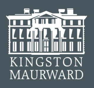 New University Centre project about to commence at Kingston Maurward
