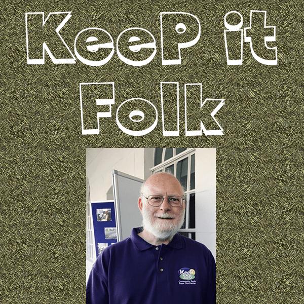 Keep it Folk