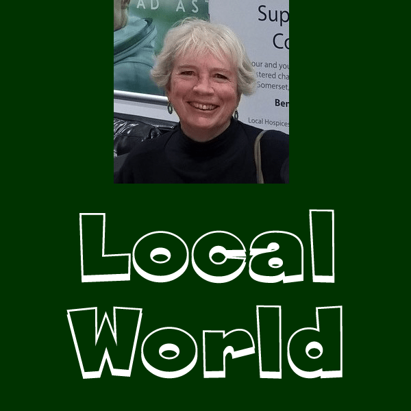 Local World