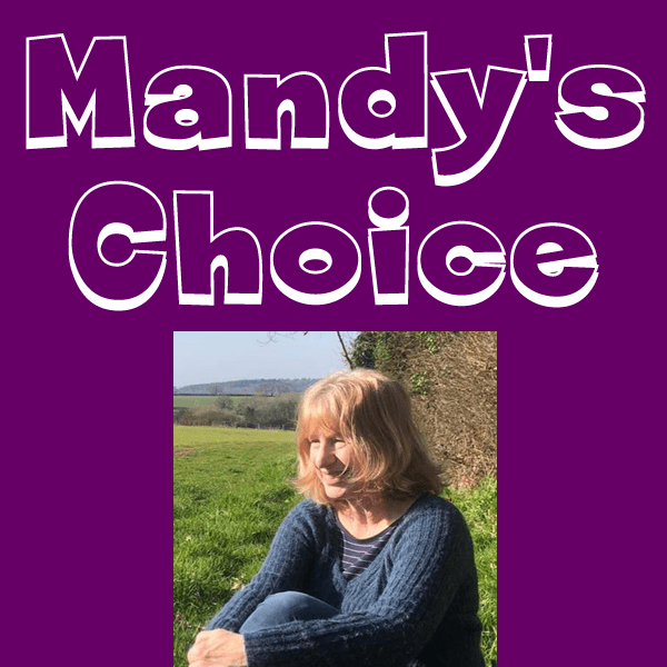 Mandy's Choice 7 24.04.21