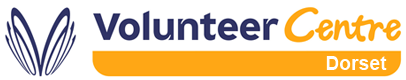 Volunteer Centre Dorset logo