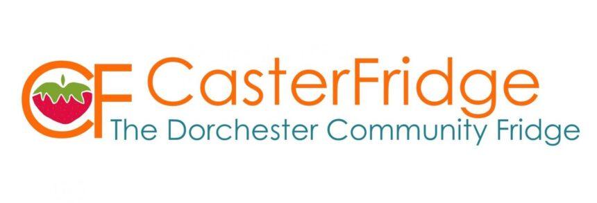 CasterFridge logo