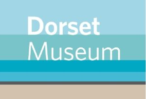 Dorset Museum logo