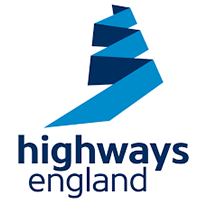 Warning to drivers from Highways England
