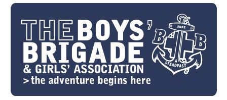"""""""We're open"""" says local Boys' Brigade and Girls' Group"""